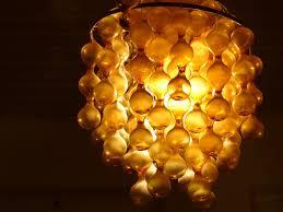 lamp chandelier light lighting bulbs hanging lamp