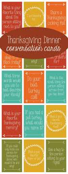 196 best Holiday - Thanksgiving Joy! images on Pinterest | Fall ...