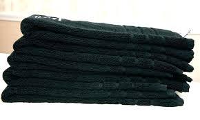 black bathroom rugs black oom rugs burdy best large five mats white and grey bath mat