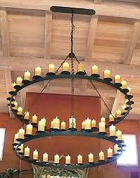 unique lighting fixtures for home.  Home Handmade Iron Lighting Fixtures In Unique For Home S