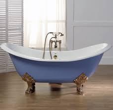 recor freestanding bathtub antique
