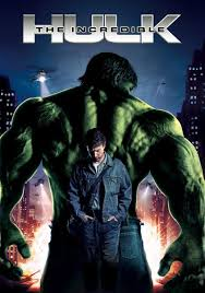the incredible hulk 2008 dual audio