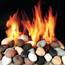 gas fireplace replacements