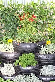 outdoor garden ideas. Outdoor Garden Decor Ideas Fresh On Contemporary How To Build A In And