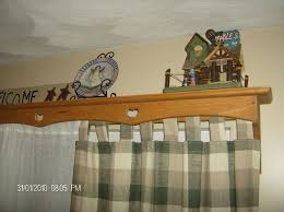 curtain breathtaking wood curtain rod 25 best ideas about wooden curtain rods on shelf sets
