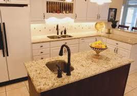 cork kitchen flooring. Cork Flooring For Kitchen Inspirational 25 Marvellous Floor Tile Designs Griffindesignkitchens