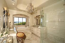 Bathroom Modern Master Bathrooms For Luxury Bathroom Decoration - Luxury bathrooms pictures