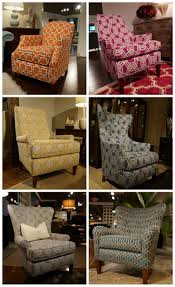 Highpoint Furniture Sales Amazing Home Design Classy Simple At