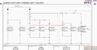 wiring diagrams telephone cable bt master socket phone also with phone line wire colours at Telephone Wiring Diagram Master Socket