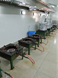Gas Stove Service Our Gallery Ej Trading Gas Contractor Malaysia