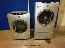 ge washer and dryer reviews. Ge Washer Dryers Ima For Item Front Load Dryer Set Reviews . And