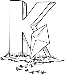 Small Picture Flying Kite Coloring Pages Coloringstar Coloring Coloring Pages