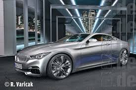 2018 bmw two door. fine 2018 2018 bmw 6 series coupe  rendering httpwwwbmwblogcom201404302018 bmw6seriescouperendering  pinterest bmw and cars inside bmw two door