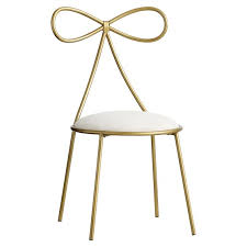 gold desk chair81