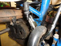 anyone running lights on their 80's? suzuki z400 forum z400 forums Lt80 Wiring Harness click image for larger version name lt80 brakeswitch jpg views 2134 size suzuki lt80 wiring harness