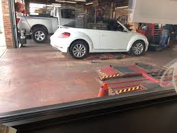 hibdon tires plus 16 reviews tires 3508 nw 23rd st oklahoma city ok phone number yelp