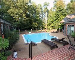 backyard pool designs landscaping pools. Full Size Of Landscape Design:backyard Pool Designs Landscaping Pools Backyard