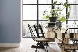Kamerontwerp Kleine Woonkamer Inrichten Interieur Tips Maison
