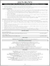 Hotel General Manager Cover Letter Hospitality Management Cover ...