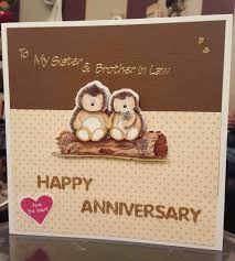 Removable Rhamazoncouk Sister Wedding Anniversary Quotes For Sister
