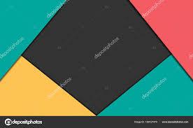 Modern Digital Design Material Design Background Modern Digital Design Material
