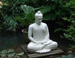buddha garden statue. Exellent Garden Garden Buddha Statues In Statue E