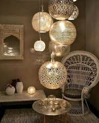 Moroccan inspired lighting Chandelier Moroccan Inspired Lighting 22 Best Ideas Of Pendant For Kitchen Dining Room And Simple Home 236 Pinterest Moroccan Inspired Lighting 22 Best Ideas Of Pendant For Kitchen