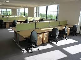 combined office interiors. Combined Office Interiors