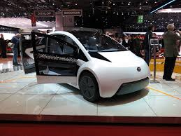new car launches in july 2014 in indiaAutomotive industry in India  Wikipedia