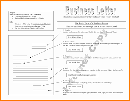 Contoh Business Apology Letter Pics Photos Apology Bliblinews Com