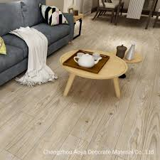 china flooring flooring manufacturers suppliers made in china com