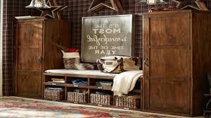entryway furniture sets. Entryway Furniture Sets Rustic Mudroom Ideas 030360f5a30e90b0 U
