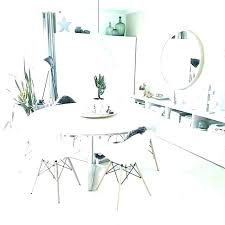 round white dining tables dining room table white round dining table dining room table white dining