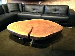 side table base tree root table base furniture tree root table base wood tree trunk coffee