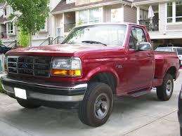 1992 Chevrolet C/K 1500 - User Reviews - CarGurus