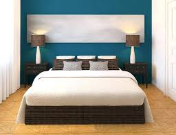 living room best silver gray paint color brown and grey bedroom ideas white house colors wall blue combination colour for walls design light with cars