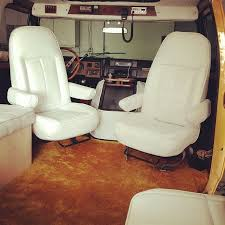 very attractive van captains chairs 78 likes 19 comments the strife of brian strifeofbrian on