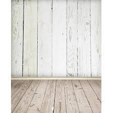 white wood floor background. 3x5FT-5x7ft-White-Wood-Floor-Vinyl-Photography-Backdrop- White Wood Floor Background