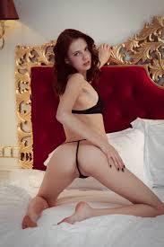 Nude Brunette Juliett Lea 12 Photos TheFappening Beautiful.