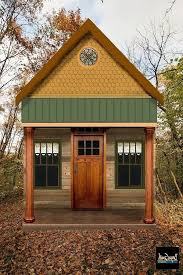austin hill country house plans best of tiny homes dallas tiny home builder small tiny homes