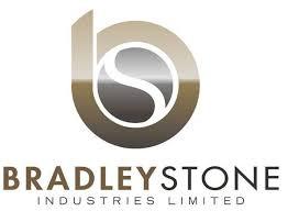 bradley stone industries ltd