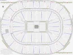 Verizon Center Seating Chart With Seat Numbers 22 Clean Consol Arena Seating Chart