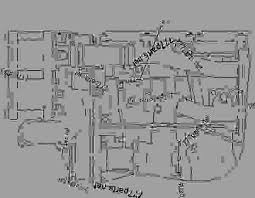 c15 cat engine wiring diagram on cat c15 engine wire harness diagram C15 Caterpillar Engine Overhaul Kit c15 cat engine belt diagram luxury filter group fuel engine marine rh kmestc com