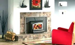 cost to convert wood burning fireplace to gas convert gas fireplace back to wood converting fireplace