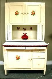 hoosier cabinet craigslist cabinet gorgeous cabinet for metal cabinet antique cabinet for antique cabinet antique hoosier cabinet for