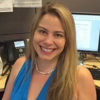 Candice Meade - Executive Senior Partner's Email & Phone - Houston ...