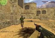 Image result for دانلود بازی کانتر1.9 برای کامپیوتر