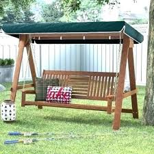 wood canopy outdoor wood canopy outdoor 3 wood canopy porch swing with stand wooden outdoor canopy wood canopy outdoor