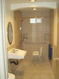 Walgreens Handicap Bathroom Equipment The Application Of