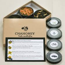 Image Coffee Lover You Might Also Like Thirsty For Tea 2014 Gifts For Tea Lovers Thirsty For Tea